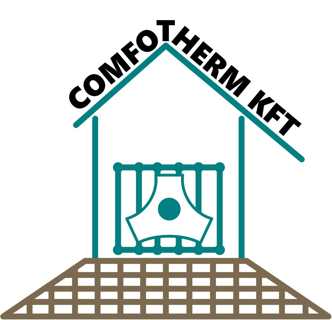 comfotherm kft logo